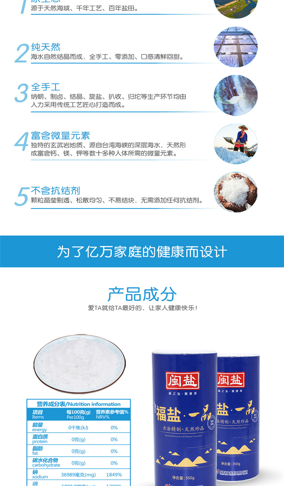 闽盐二级页面产品详情页1920dpi-万博手机版官网福盐一品_02.jpg